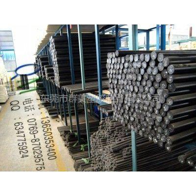 供应进口耐磨尼龙●高耐磨尼龙材料