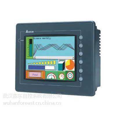 供应台达触摸屏 DOP-AE10THTD1 台达人机界面 台达HMI DELTA