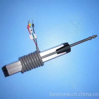 供应贝斯特宁BWM/BWR传感器
