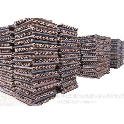 供应供应机制木炭机成套设备批发/的木炭机流水线/大型流水线操作流程