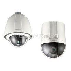 供应原装正品 三星SCP-2330HP 高清 快球/高速球 监控摄像机/摄像头 江苏南京