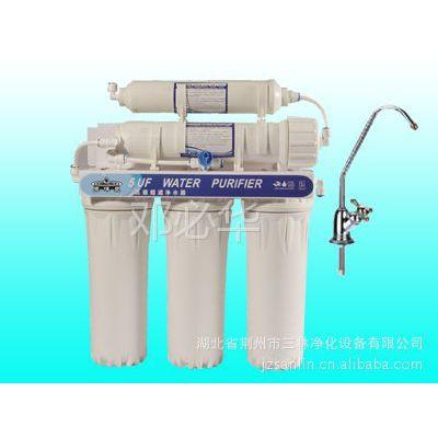 供应RO纯水机自动冲洗