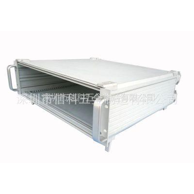 供应种类多规格齐全价格优的仪表式机箱