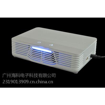 供应广州空气净化器厂家有哪些空气净化器厂家(车载空气净化器)
