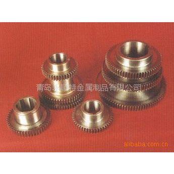 供应非标金属零部件加工,德标精密零部件加工,各种数控机械零部件