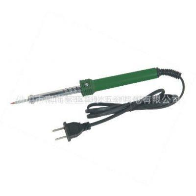 供应得力工具 30W  长寿命电烙铁 DL8830  焊锡工具