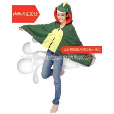 供应销售2011冬时尚保暖可爱型家居卫衣,时尚斗篷