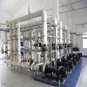 供应供应生活污水、水处理设备,价格领先优质雨露,健康生活