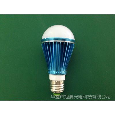 厂家直销LED球泡灯 5W7W9W质量保证耐用