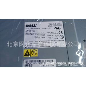 供应HP-U551FF3 D550P-00 DPS-550DB A DELL Precision 470工作站电源