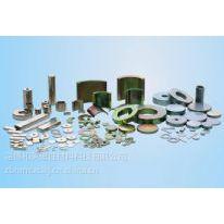 供应钕铁硼磁性材料