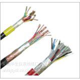 核极电缆,电线电缆,天康集团
