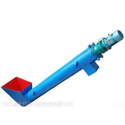 厂家直销优质LC型立式螺旋输送机