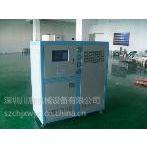 深圳沙井工业循环水冷却水机