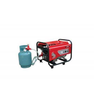 沃尔特新能源(在线咨询)_青海燃气发电机_燃气发电机型号