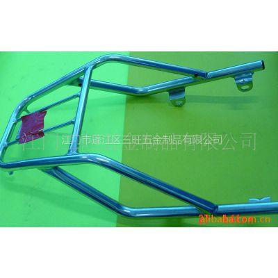 供应提供广东、江门、东莞、顺德弯管加工及酒店行李架及置物架