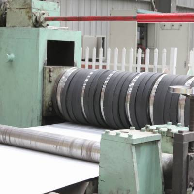 高压合金管|高压锅炉管|不锈钢管|不锈钢棒|不锈钢板|山东伟业201Φ159x6