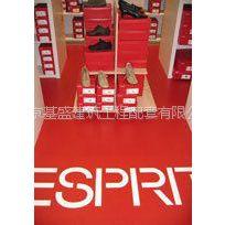 供应法国洁福attraction系列PVC塑胶地板   热卖