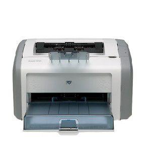 供应惠普 惠普打印机代理 的打印机 福州打印机批发