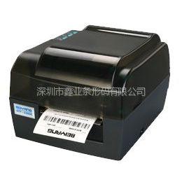 供应北洋条码打印机BTP-2300E/2100E