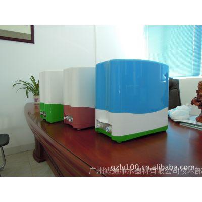 供应高档能量水机、家庭净水机/净水器/ 能量水机外壳