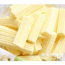 供应奶酪用代乳粉,厂家奶酪用代乳粉供应,奶酪用代乳粉公司直销