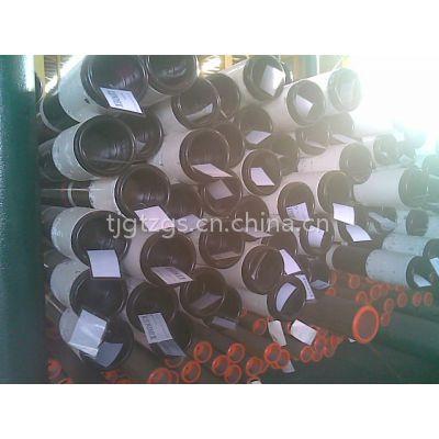 天钢管线管580×16,直缝焊管.管道运输气体,废水管道天津仓库