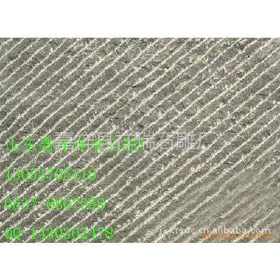 供应嘉祥祥瑞石雕厂直销优质石材铺地石 防道石