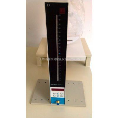 供应气电量仪,电子柱,SPC工作站,测量机,非标检具。
