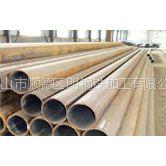 供应大量现货供应无缝钢管无缝管螺旋管佛山螺旋管生产厂家