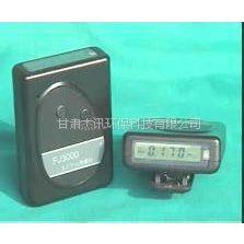 供应辐射类/放射性检测仪/辐射仪/个人剂量仪/射线检测仪JX/FJ3500