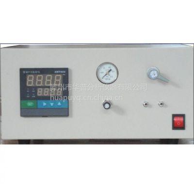 供应国家指定二甲醚检测分析仪