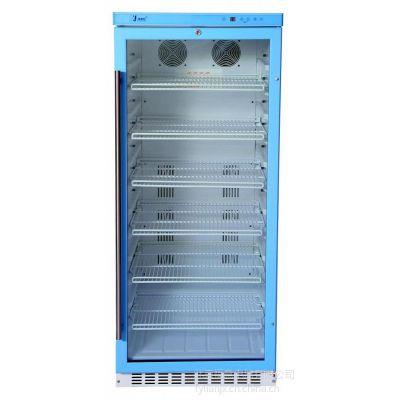 供应树脂胶水保存柜FYL-YS-150L