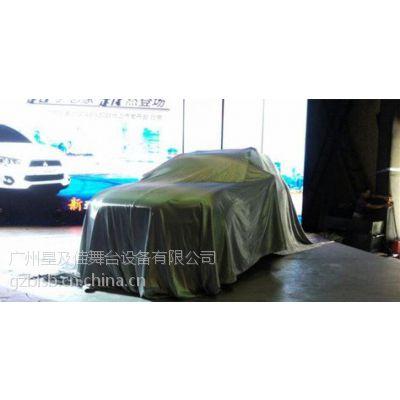 广州专业供应庆典舞台吸幕机销售户外租赁服务,快速拉布机租售