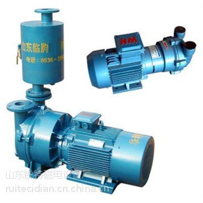 真空泵机组,郴州真空泵,锐特真空泵生产厂家