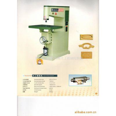 供应销售高品质高转速木工镂铣机