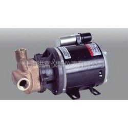 供应830-BR-T磁力泵【美国MARCH】