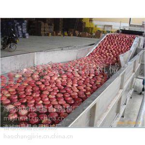 供应供应蔬菜清洗机气泡翻浪清洗机 芋头土豆清洗机 果蔬清洗机