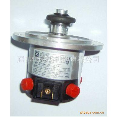 供应通力电梯配件 通力测速机KM276027批发 欢迎选购