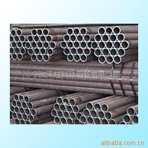 宁波厂家供应Q195、235等特种精密焊管,规格可自定(图)