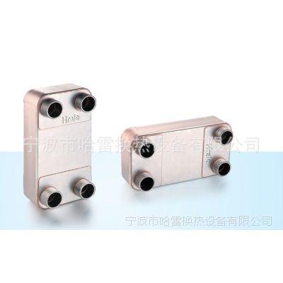 专业出售  B3-63A空压机热回收器 高压热回收器