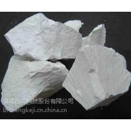 郴州皕成消石灰粉 益阳消石灰多少钱一吨