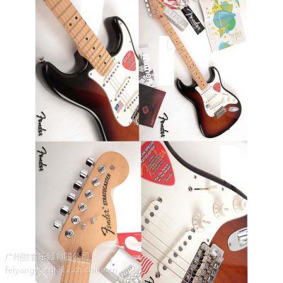 供应卡特电吉他单单单|单单双电吉他、电声吉他
