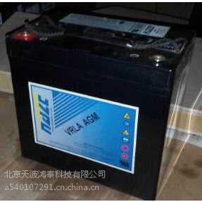 海志蓄电池HZB12-33规格齐全正品报价美国海志胶体免维护