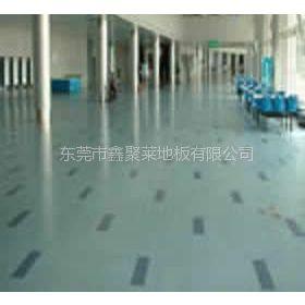 供应供应东莞环氧地坪漆砂浆耐磨地坪漆金刚砂硬化防滑地坪