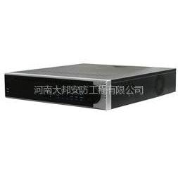 供应海康威视DS-8608/8616/8632/8664N-ST高清NVR网路录像机