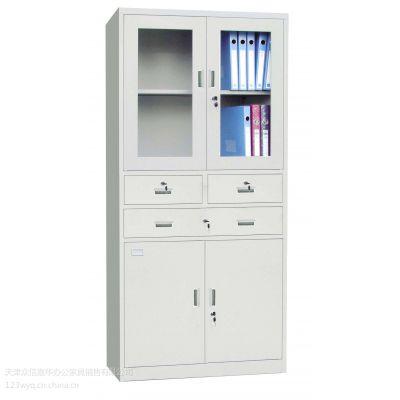 天津储物柜报价/储物柜 文件柜订做生产厂家