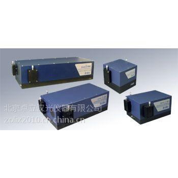 供应光谱仪、光栅光谱仪-(谱王系列)