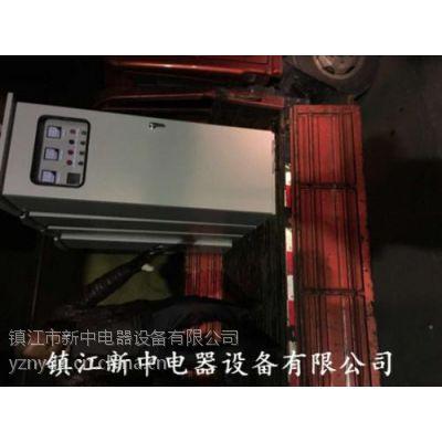 环保设备电加热器,电加热器,来图定制电加热器(在线咨询)
