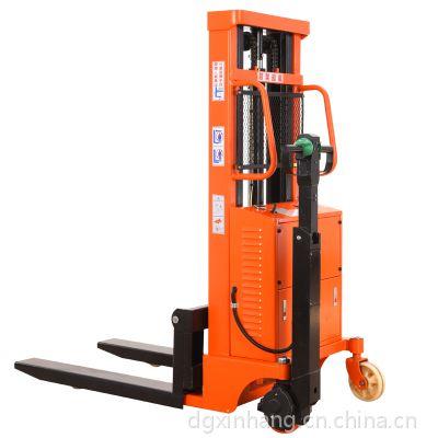 合运1T3.5米电走电升堆高叉车,现货销售,欢迎来电咨,电话0769-81017979